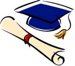 Thesis less masters degree universities